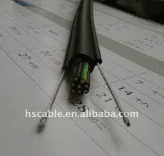 cpe sheath hoist crane pendant