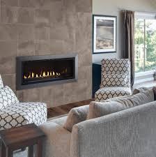 majestic 42 jade series gas fireplace