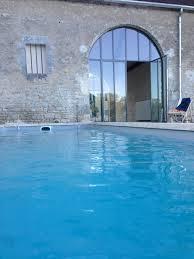 chambres d hôtes avec piscine en