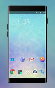 theme for natural oneplus x wallpaper