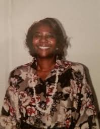 Obituary for Ms. Grace Alexander Freeman   William Gayleano Murray ...
