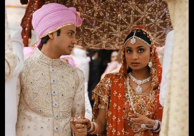Fantastis! Pernikahan Termahal Di dunia, Ada yang Mencapai 1 Triliun?
