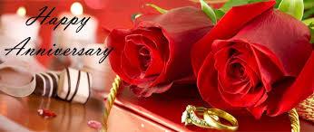 flowers to gujarat valentine s day