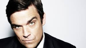 Robbie Williams Leaves Universe And Signs To Sony - NHAM