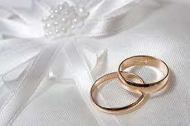 اجمل تهاني و عبارات زواج صديقتي موسوعة