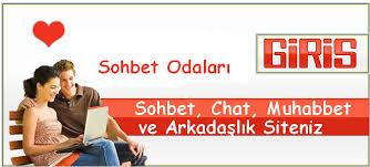 Sakarya Sohbet,Sakarya Chat | YazSohbet.Com