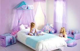 Furniture Bedroom Ideas Frozen Cinderella Paint Disney Little Girls Princess Inspired Set Disney S Elsa Let It Apppie Org