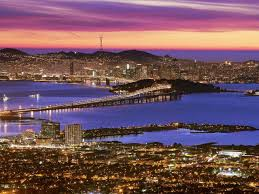 best 41 silicon valley wallpaper on