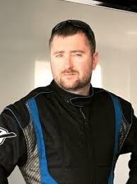 CROWD PLEASER: Dustin Clark - Sprint Car & Midget Magazine