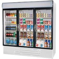 beverage air mmf72 5 w led marketmax 75