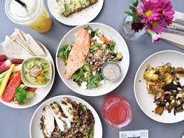 Food, Culture and Human Nutrition CPD Course with 30 credits at ...