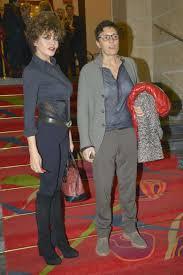 Eva Grimaldi e Imma Battaglia: la coppia inseparabile (Foto ...