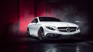 mercedes brabus wallpapers on wallpaperplay
