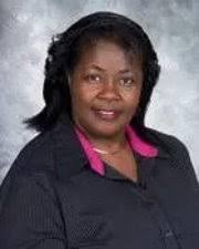Yvonne Malcolm, Broward County Realtor, PRAG Realtors