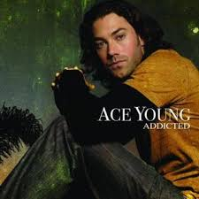 Addicted (Ace Young song) - Wikipedia