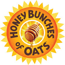 honey bunches of oats cereals post