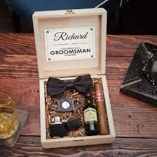 21 unforgettable groomsmen bo