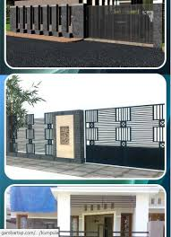 Fence Design Reference For Android Apk Download