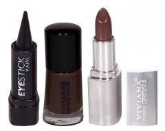 airbrush makeup kit dinair pro edition