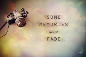 sweet memories quotes sayings sweet memories picture quotes