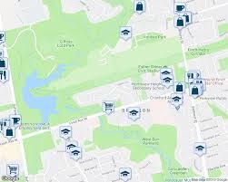 5 Ivan Nelson Drive, Toronto ON - Walk Score