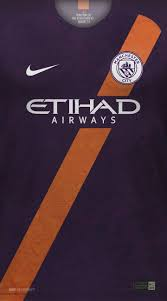manchester city jersey wallpapers