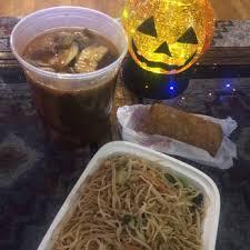 lin s garden order food 38