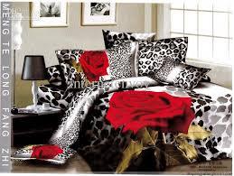 pin on leopard print s 1 fan