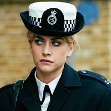 Prime Suspect goes back to the beginning with a new Jane Tennison | TV  crime drama | The Guardian