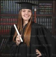 Priscilla Ryan - California State University, Fullerton - Orange County,  California Area | LinkedIn