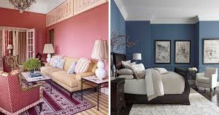 living room best paint color choices