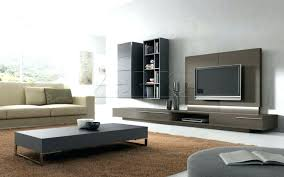 tv wall ideas ikea units for living