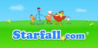Starfall Free & Member APK Download - APKSpree.com