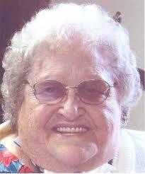 Ida Carter Obituary - Provo, Utah | Legacy.com
