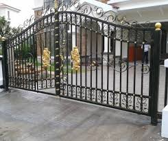 China Stainless Steel Gate China Stainless Steel Gate Manufacturers And Suppliers On Alibaba Com
