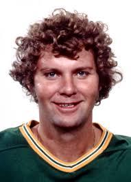 Gary Smith (b.1944) Hockey Stats and Profile at hockeydb.com