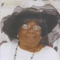 Obituary | Cherry Smith | Henryhand Funeral Home