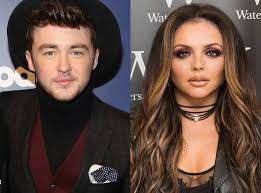 Did Little Mix Just Confirm Jesy Nelson and Jake Roche's Breakup ...
