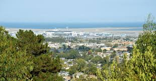 San Bruno | San Mateo County Silicon Valley Convention and Visitors Bureau