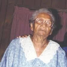 Ida Smith Ross 2020 Family Reunion - Home   Facebook