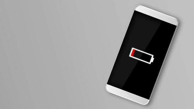 """Image result for mobile phone charge"""""""