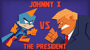 Just when you didnt think 2020 could get any worse. Johnny Test gets a  reboot (apparently new web series) | ResetEra
