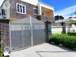 Affordable Electric Security Fence Electric Fence Wire In Ajah Electrical Equipment Amc Technology Ltd Find More Electrical Equipment Services Online From Olist Ng