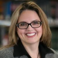 Nicole Vinal Harvie - Assistant Dean for Finance and Administration -  University of Maine School of Law   LinkedIn