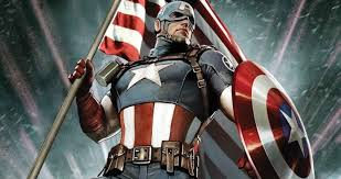 top 6 captain america costumes that you