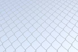 Download Transparent Chain Link Fence Texture Chain Link Fencing Full Size Png Image Pngkit
