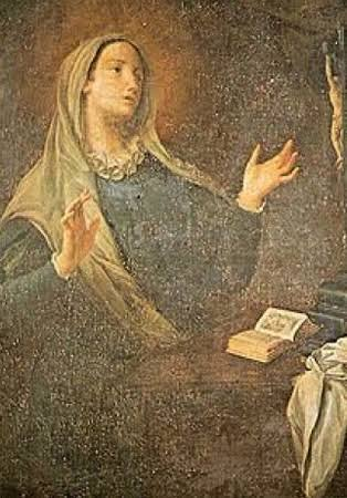 """Resultado de imagem para santa catarina genova"""""""