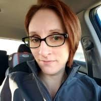 Joni West - Assistant Manager - Barnes & Noble, Inc. | LinkedIn