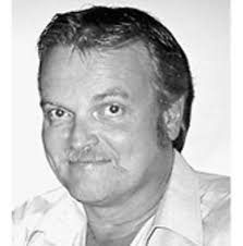 Robert Cook | Obituary | Saskatoon StarPhoenix