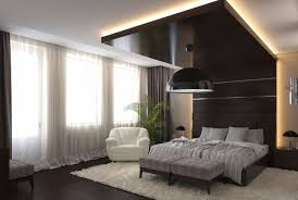 أفضل 7 محلات ديكورات غرف نوم بالرياض مدينة الرياض